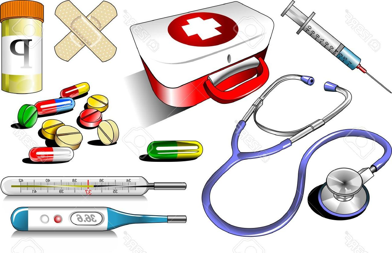 clipart of medical supplies 10 free Cliparts   Download ...