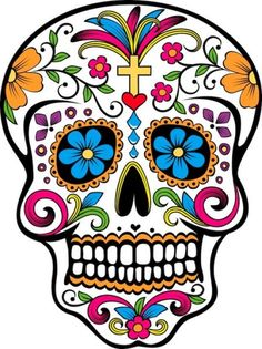 155 Best Mexico Clipart images in 2018.