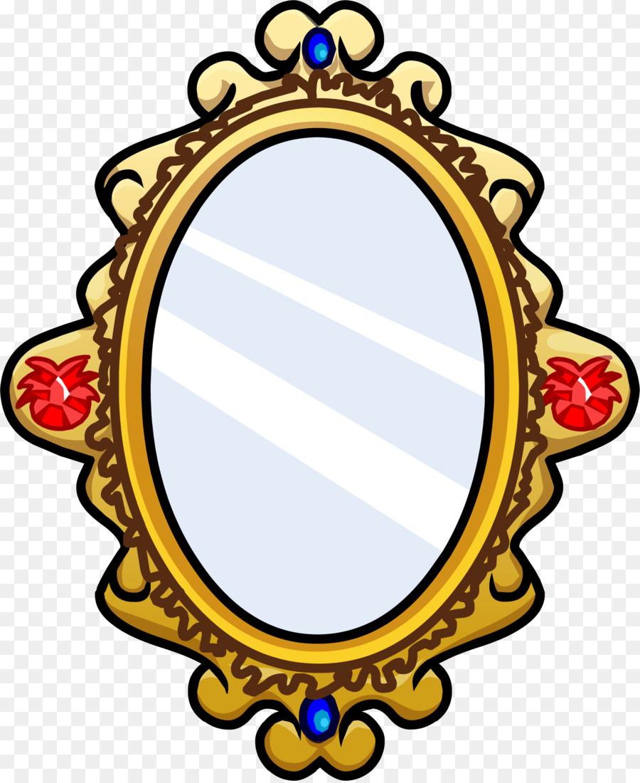 Circle Background Frame png download.