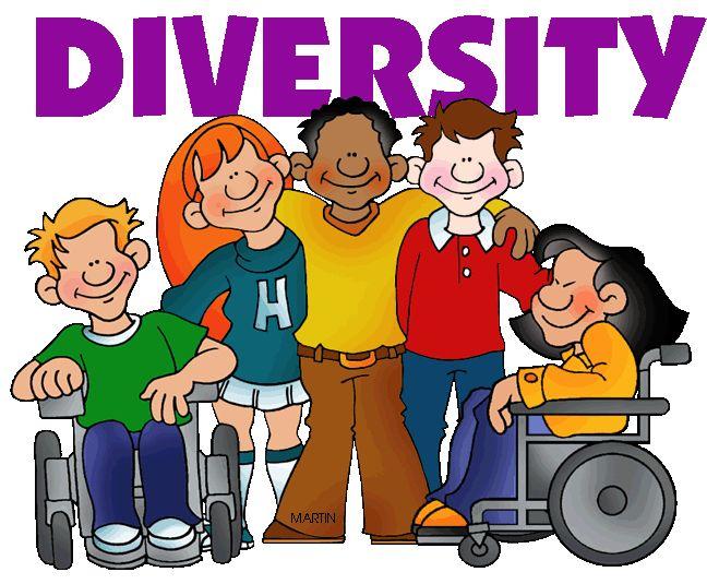 17 Best ideas about Cultural Diversity on Pinterest.