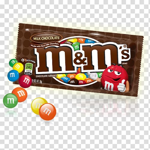 Mars Snackfood M&M\\\'s Milk Chocolate Candies Chocolate cake.