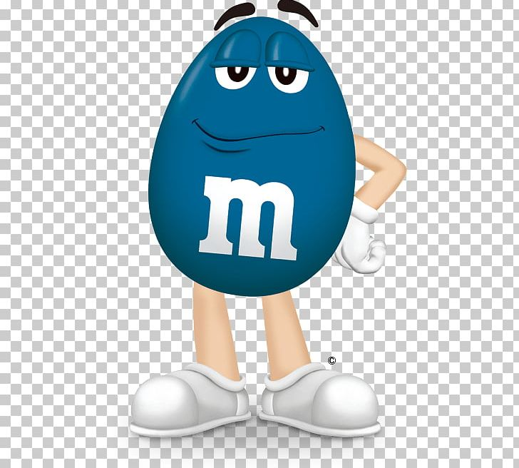 M&M\'s World Chocolate Candy Mars PNG, Clipart, Amp.