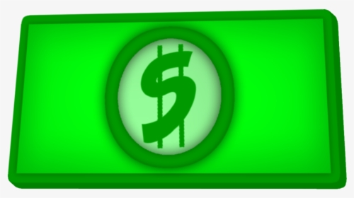 Money Sign Clip Art Black And White Free Clipart.