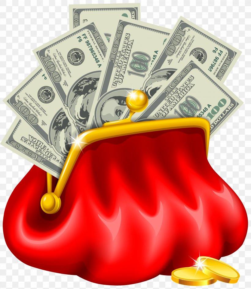 Money Bag Handbag Clip Art, PNG, 2714x3126px, Money, Can.