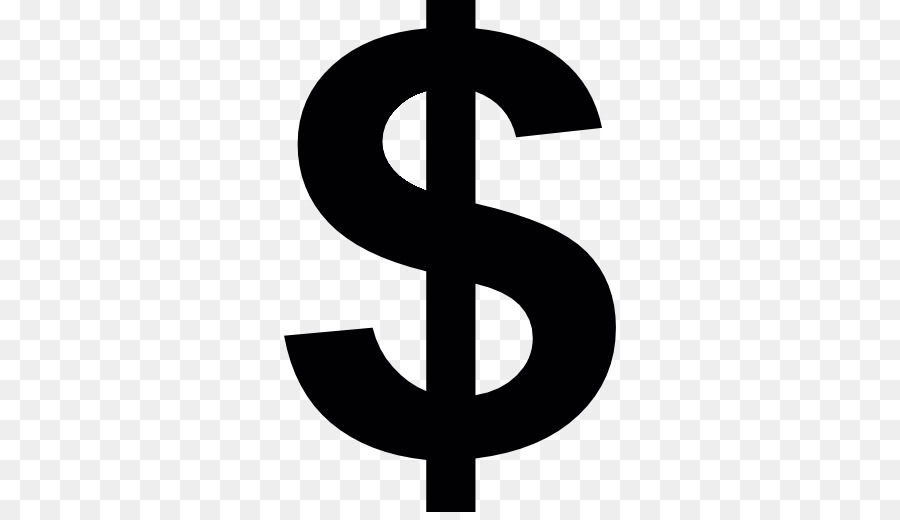 Dollar Sign clipart.