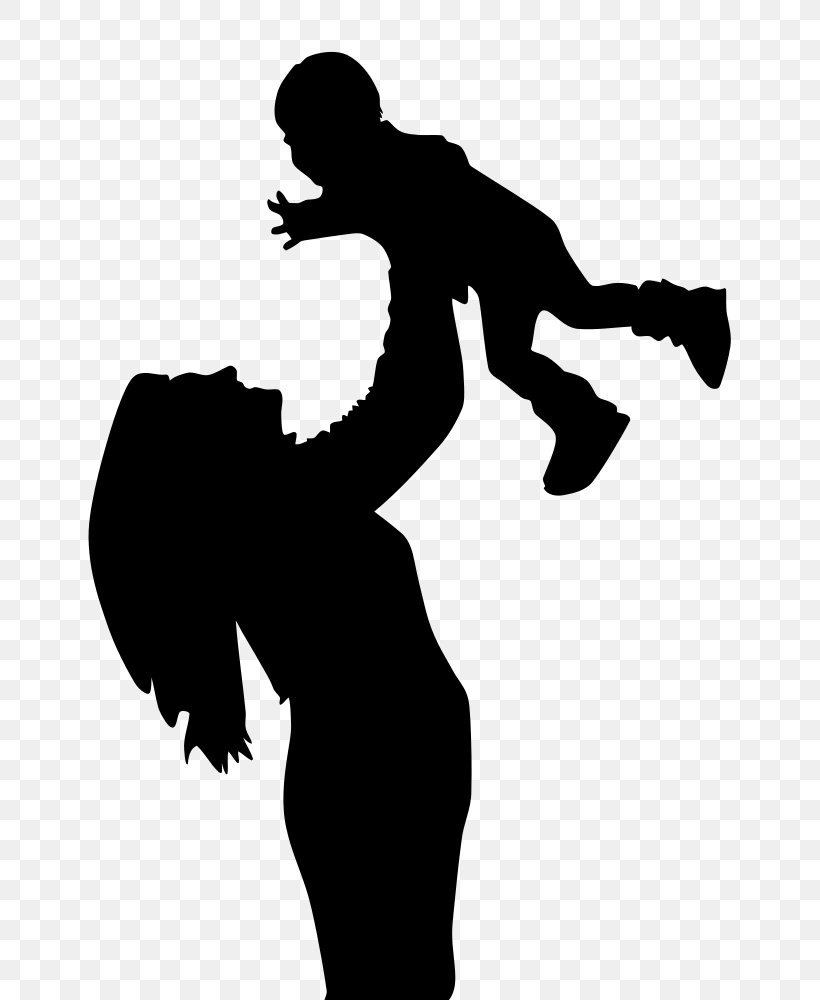 Mother Son Child Clip Art, PNG, 713x1000px, Mother, Arm.
