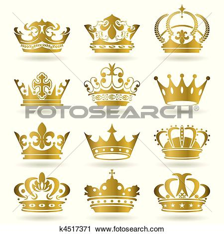 Crown Images and Stock Photos. 106,690 crown photography and.