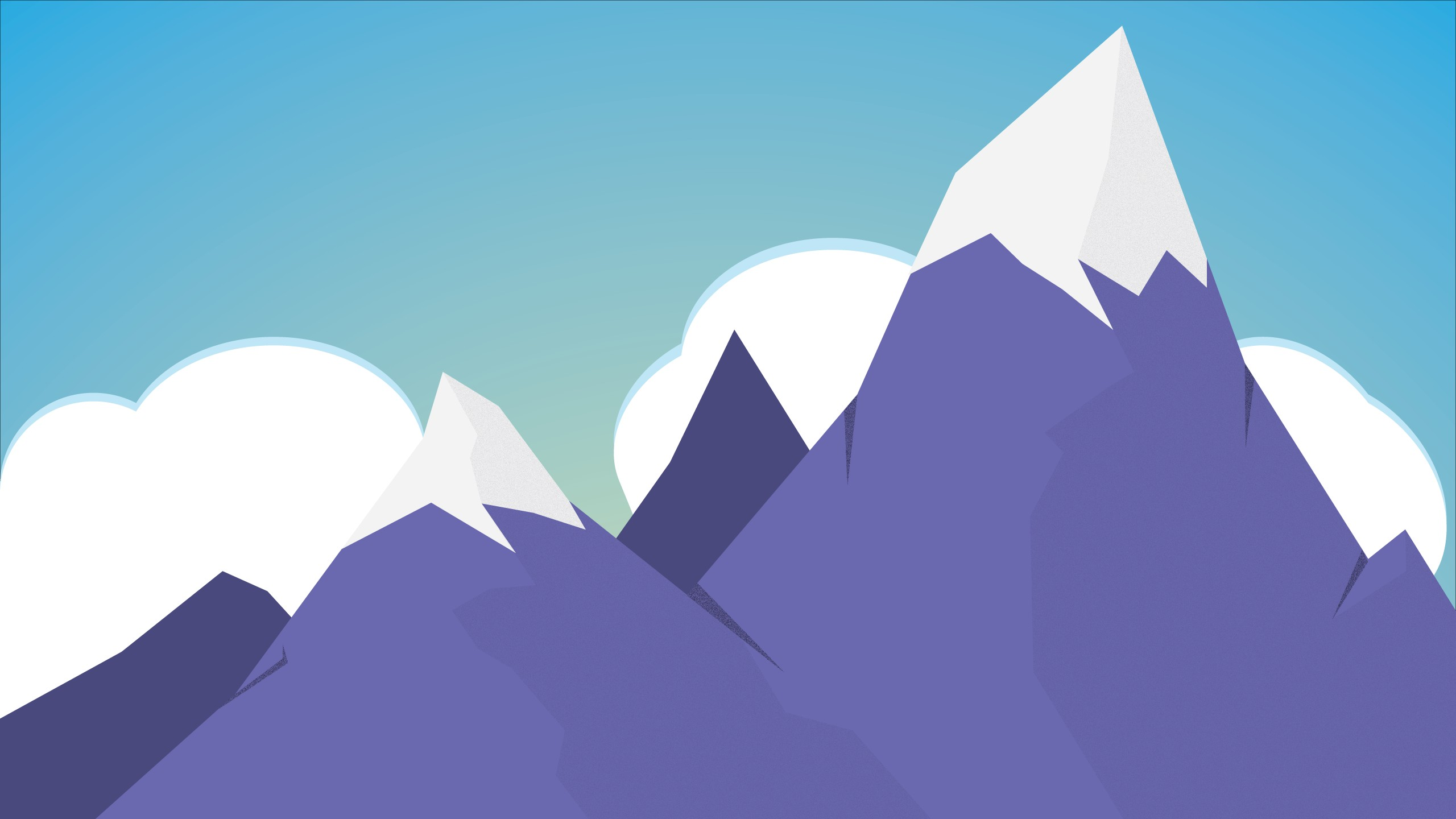 Free Mountain Cliparts, Download Free Clip Art, Free Clip.