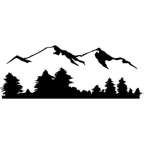 25+ best ideas about Mountain Clipart on Pinterest.