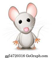 Mouse Clip Art.