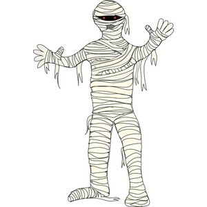 Free Mummy Cliparts, Download Free Clip Art, Free Clip Art.
