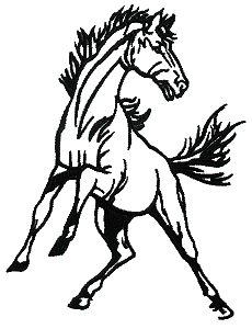 Free Mustang Logo Cliparts, Download Free Clip Art, Free.