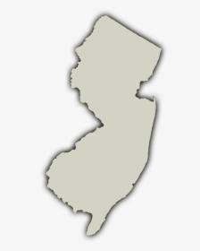 Nj Map Cliparts.