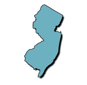 New Jersey Clipart at GetDrawings.com.