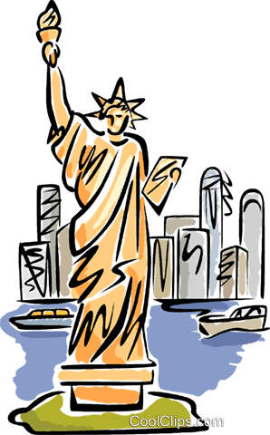 New York City Clipart at GetDrawings.com.