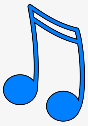 Music Notes Clipart PNG, Transparent Music Notes Clipart PNG Image.