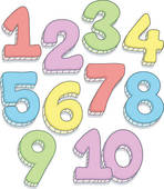 Number 1 Clip Art Illustrations. 4,776 number 1 clipart EPS vector.