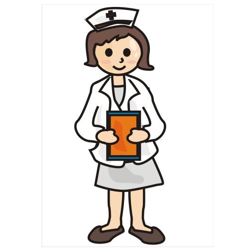Nurse clipart clipart cliparts for you.