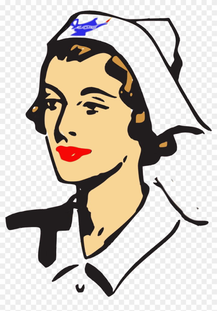 Clipart Of Nurses Nursing Student Cliparts Free Download.