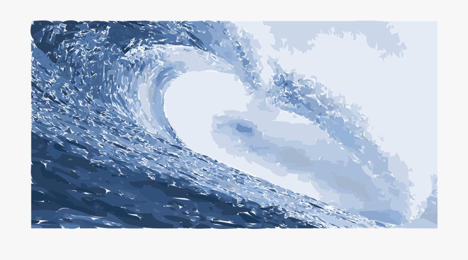 Clipart ocean ocean water, Clipart ocean ocean water.