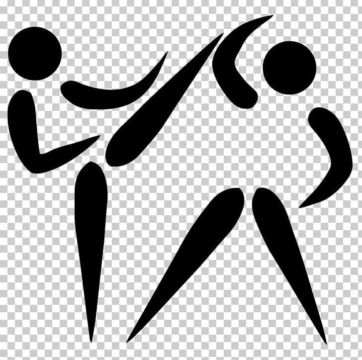 Olympic Games 2016 Summer Olympics Taekwondo Olympic Sports.