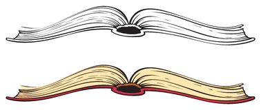 Open book clip art template free clipart images.