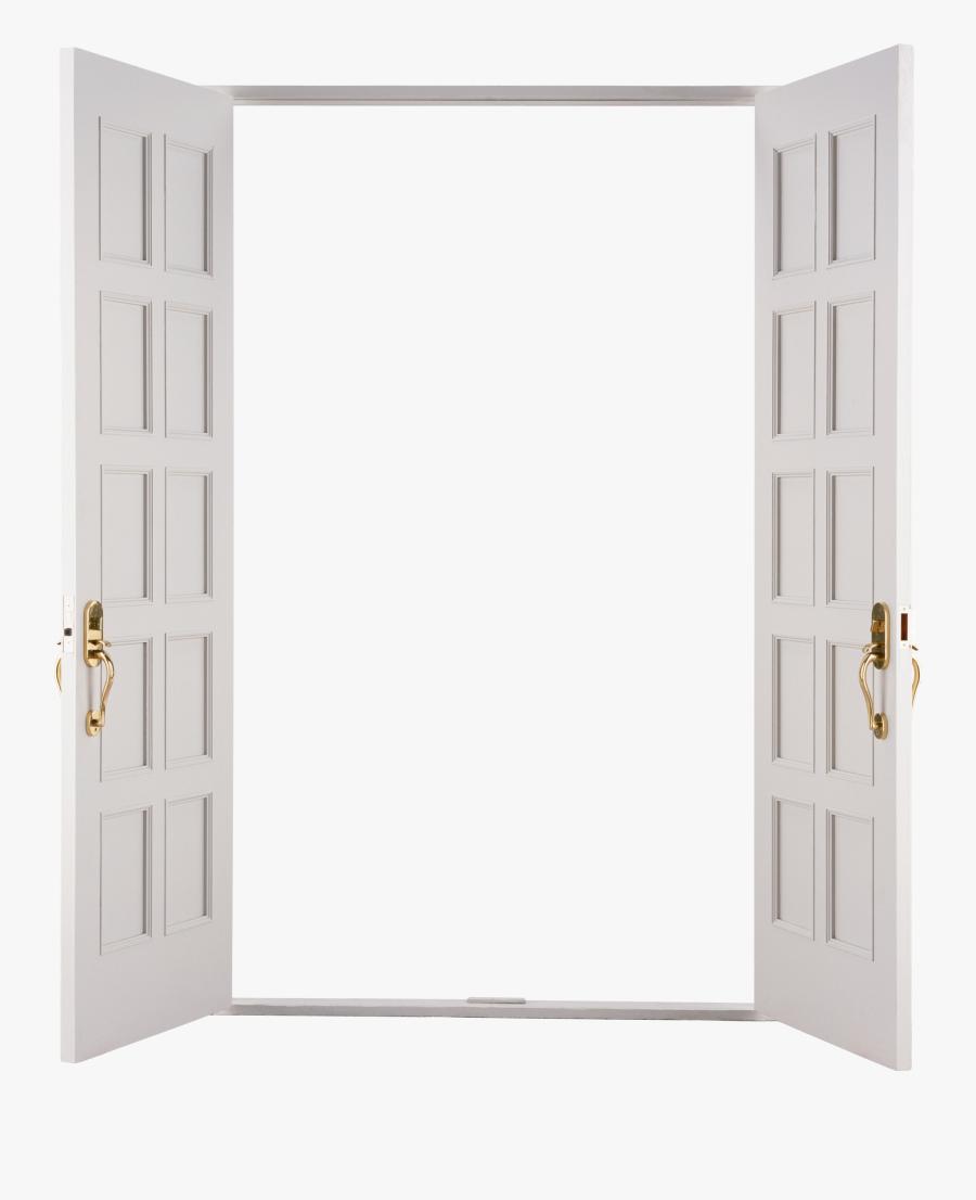 Clip Art Open Door Images.