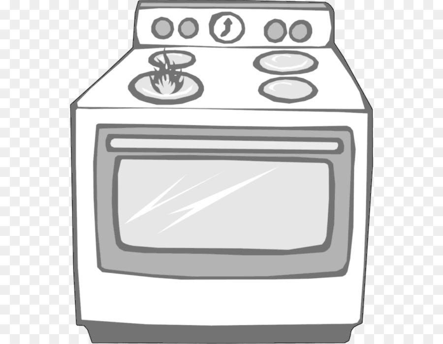 Kitchen Cartoontransparent png image & clipart free download.