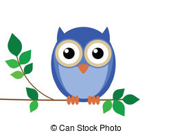 Owl Illustrations and Clipart. 38,999 Owl royalty free illustrations.