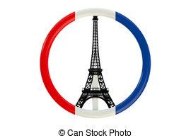 Paris attacks Illustrations and Stock Art. 268 Paris attacks.