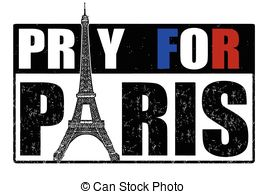 Pray paris Illustrations and Stock Art. 224 Pray paris.