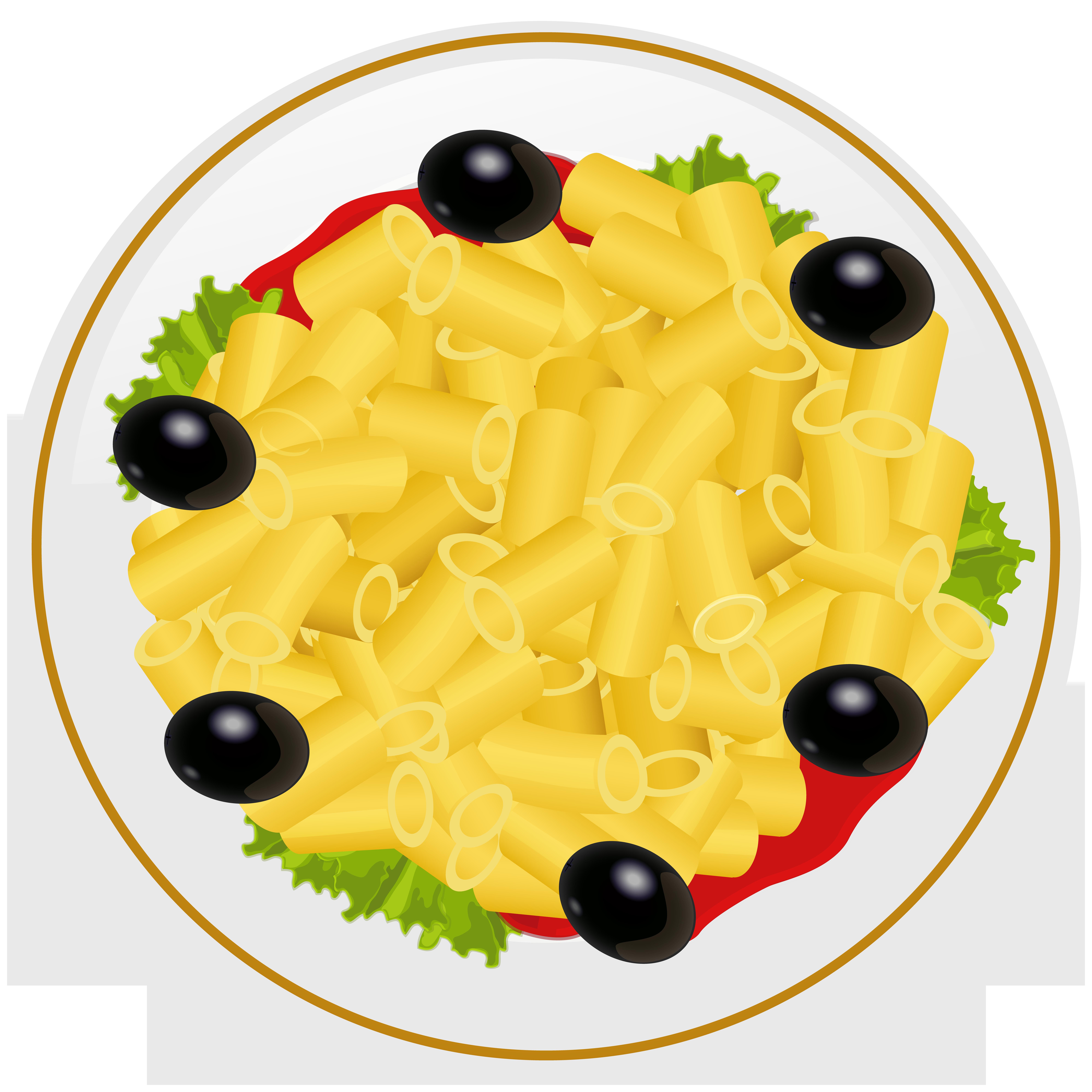 Noodles clipart pasta dish, Noodles pasta dish Transparent.