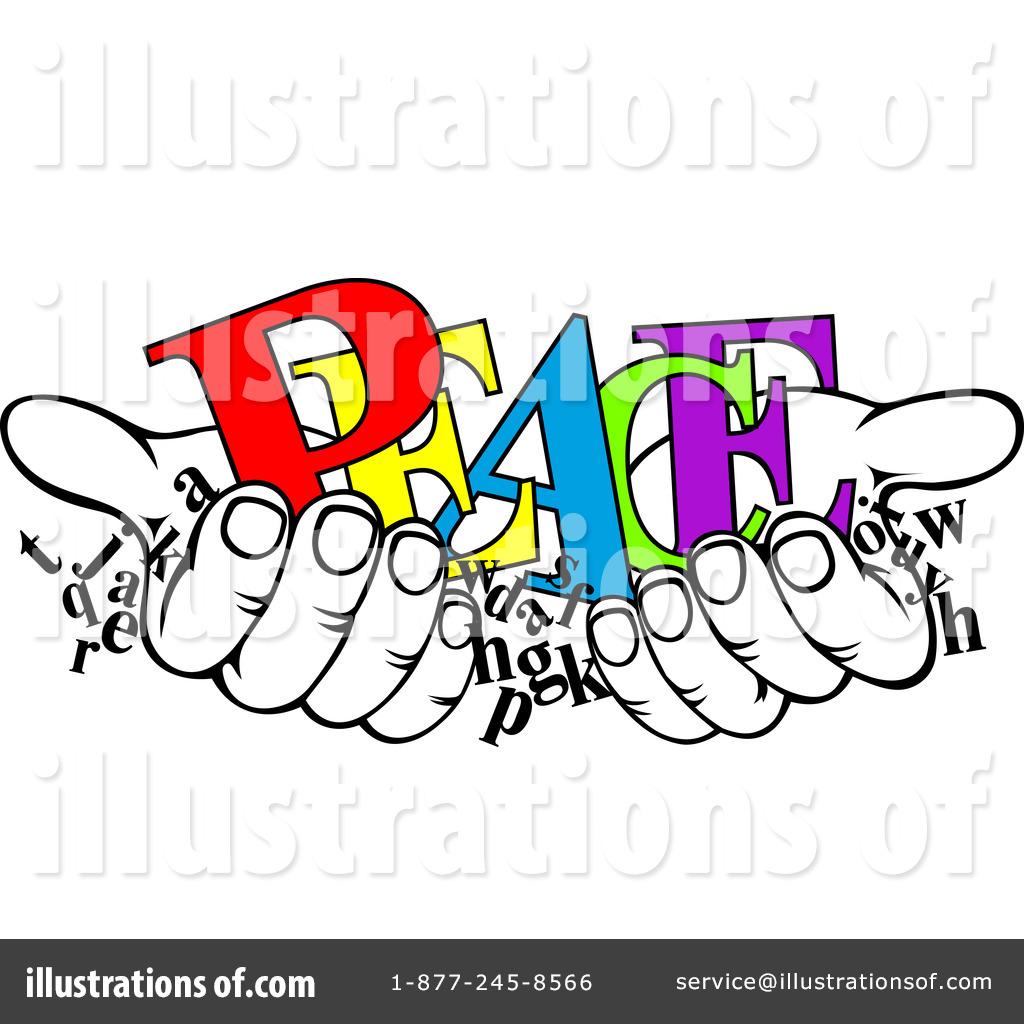 Peace Clipart & Peace Clip Art Images.