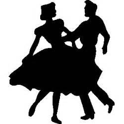 Similiar Women Dancing Clip Art Black And White Keywords.