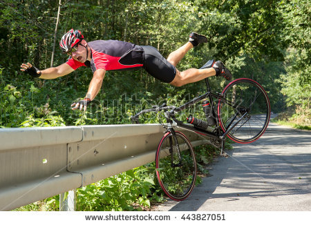 Bike Stock Images, Royalty.
