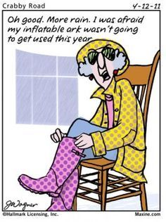 25+ best Funny Rain Quotes on Pinterest.