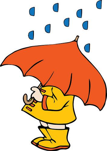 25+ best ideas about Rain Umbrella on Pinterest.