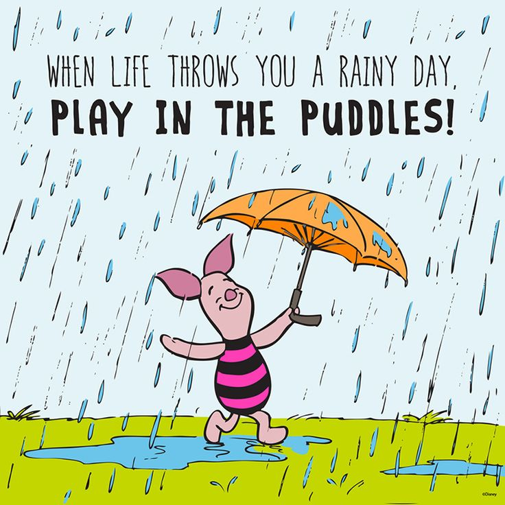 25+ best Love Rain Quotes on Pinterest.