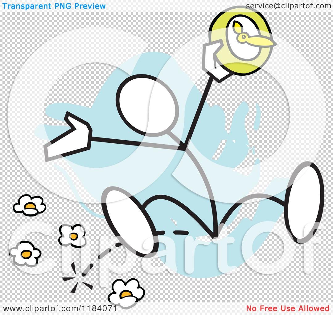 Showing post & media for Cartoon spring forward clock clip art.