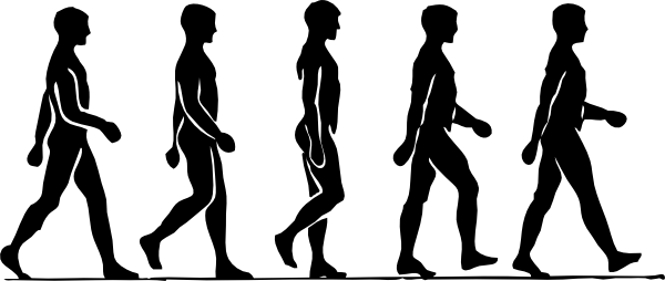 Free Images Of People Walking, Download Free Clip Art, Free.