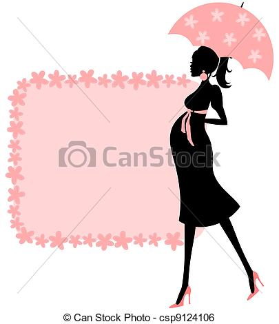 Pregnant Illustrations and Clip Art. 22,938 Pregnant royalty free.