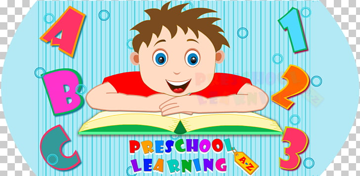 Child art , preschool education PNG clipart.