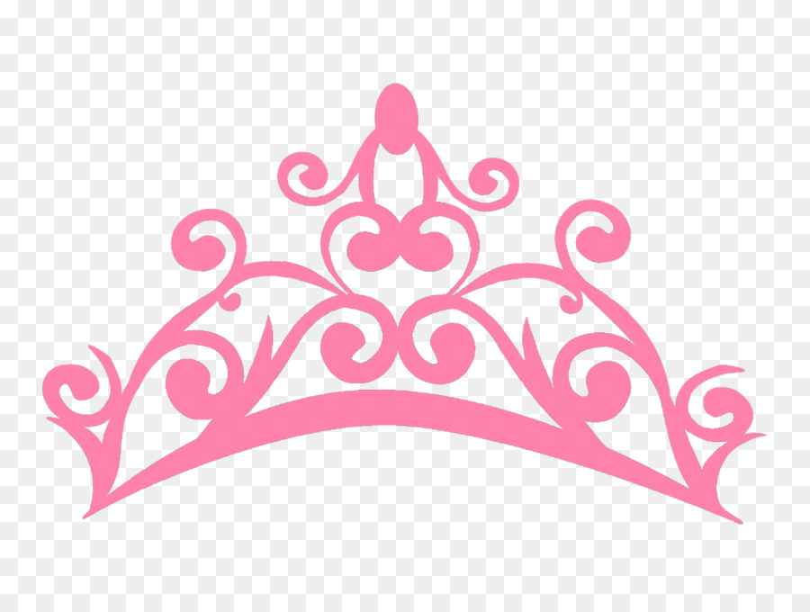 Princess Crown Tiara Clip art.