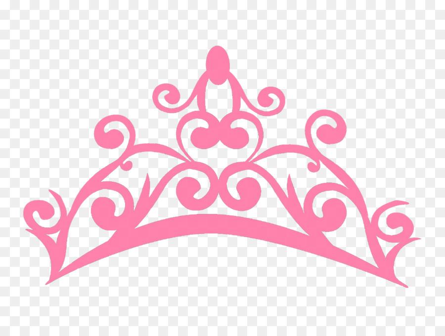 Princess Crown Tiara Clip art.