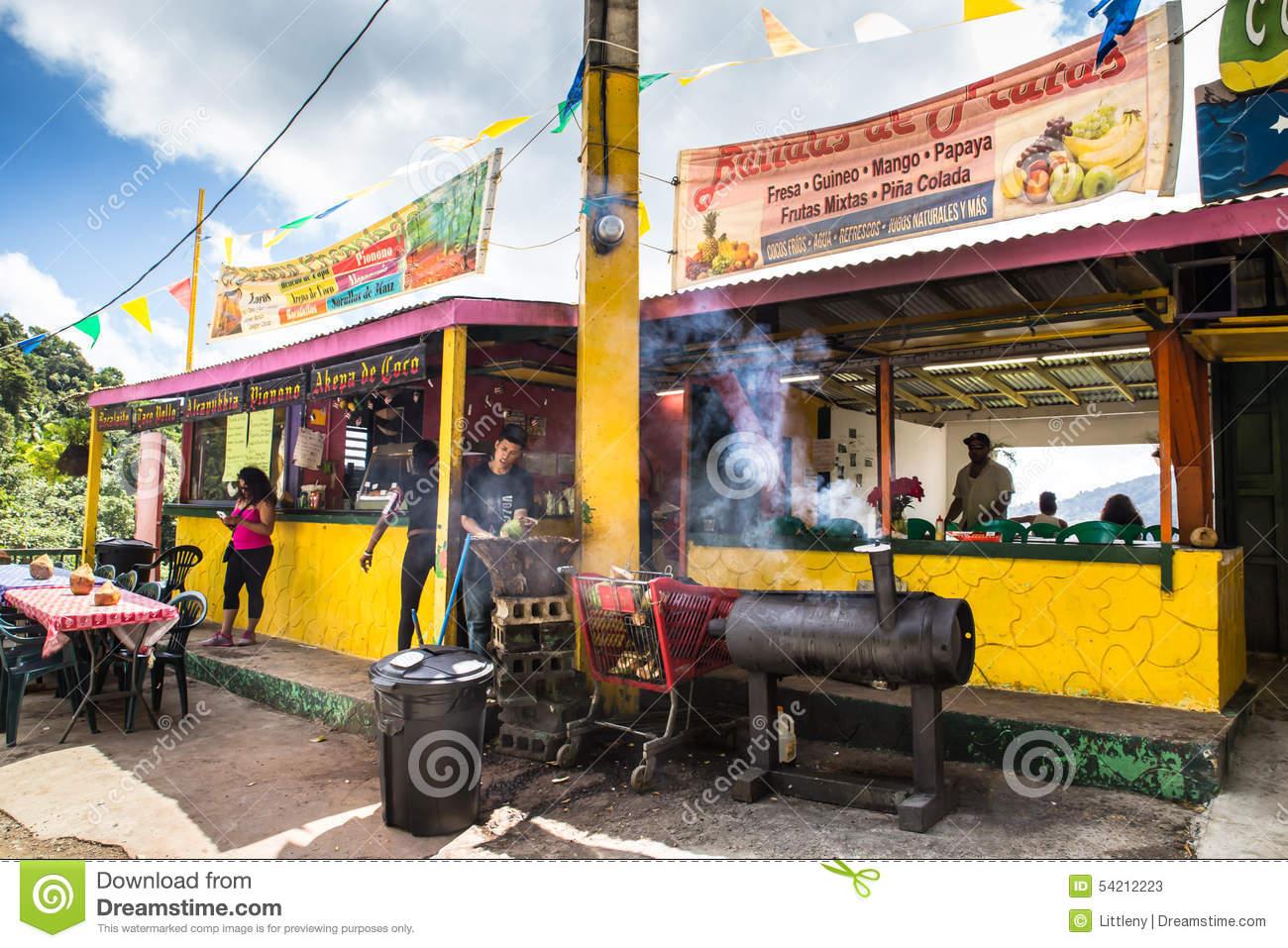 Showing post & media for Cartoon puerto rico food.