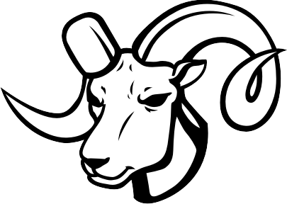 Free Ram Cliparts, Download Free Clip Art, Free Clip Art on.