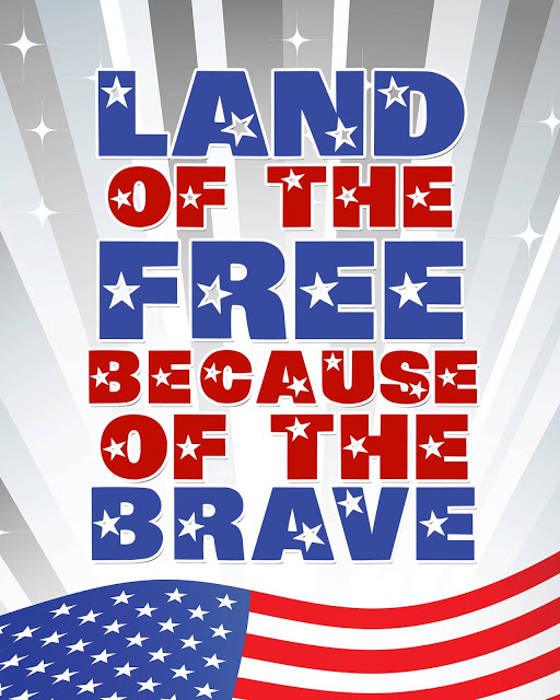 Happy Memorial Day 2017 Images, Quotes, Wishes, Best Collection.