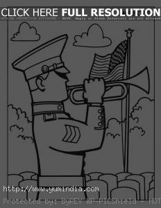 Clipart Of Remembrance Day Of Those Passed Away.