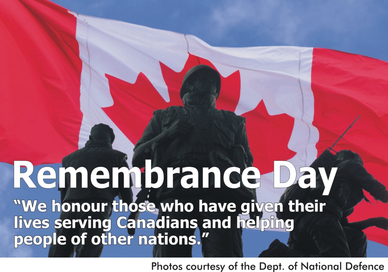 17 Best ideas about Remembrance Day Images on Pinterest.