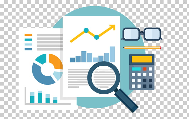 Market research Marketing Competitor analysis Quantitative.